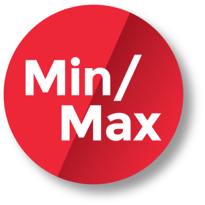 Ic Min Max North49 Business Solutions