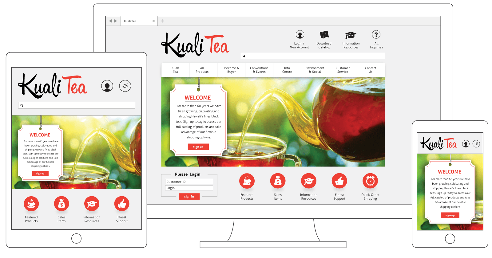 Kuali-Tea-Layout