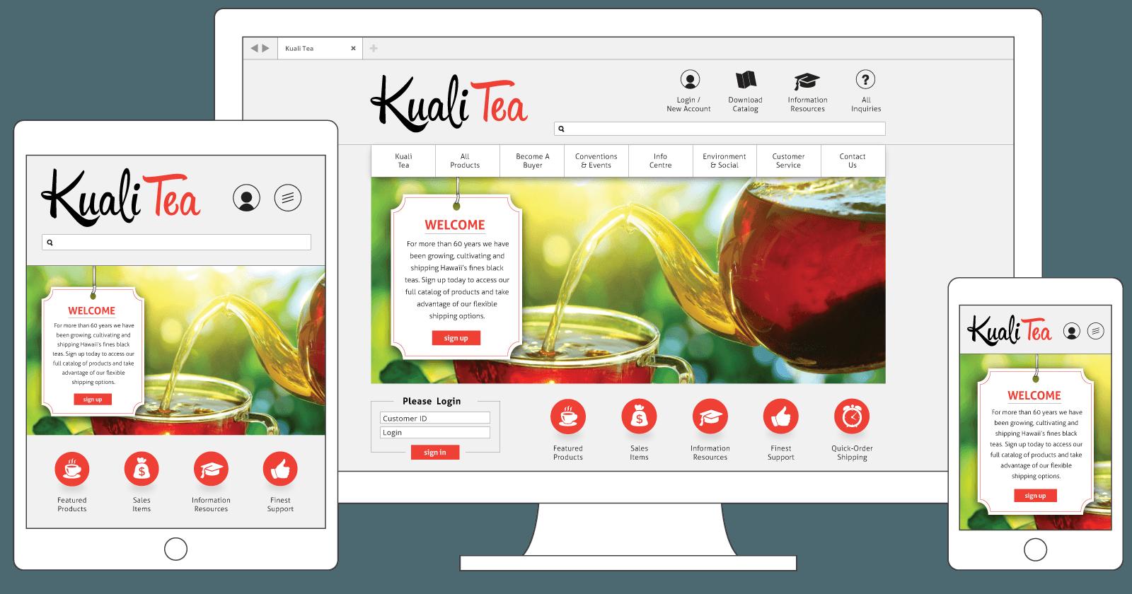 Kuali-Tea-Layout
