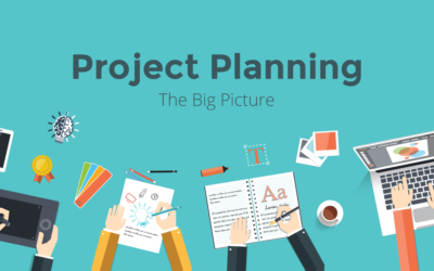 Planning is key to project management success