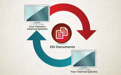 Implementing Trading Partners – When You Have Never Done EDI Before