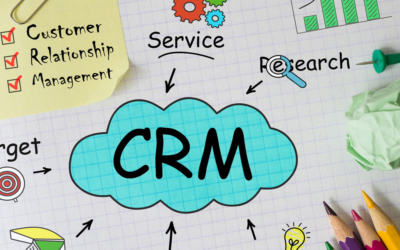 Buyer's guide: Top six tips to improve your organisation's social media CRM strategy